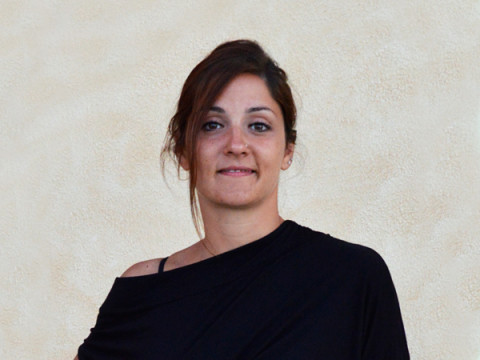 Barbara Sebastiani