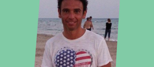 Marco Nulli
